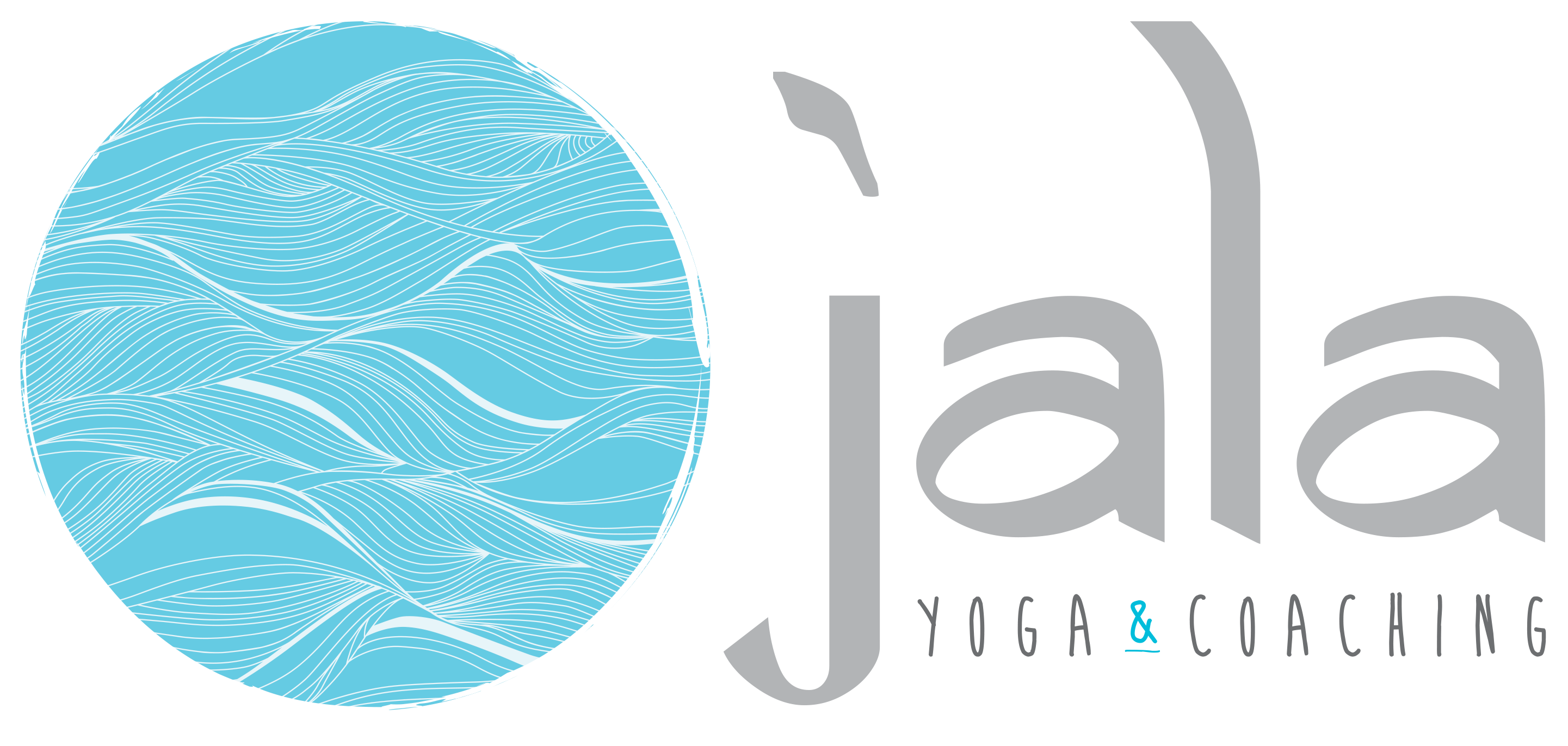 Jala Yoga and Coaching